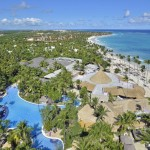 Paradisus Resorts Dominican Republic