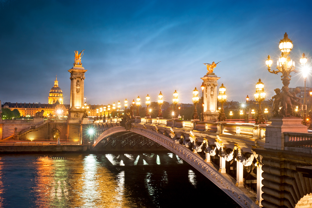 A Trip to Paris: What to See and What to Skip