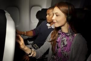 Air New Zealand Epic Economy