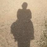 Sarahs_Shadow