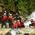 Llanganates National Park Ecuador Tour