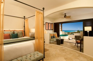 Secrets-Maroma-Beach-Riviera-Cancun-gues