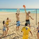 IBEROSTAR Volleyball
