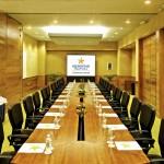 IBEROSTAR Boardroom