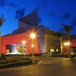 IBEROSTAR Conference Center