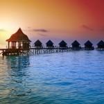 Maldives_Bungalow