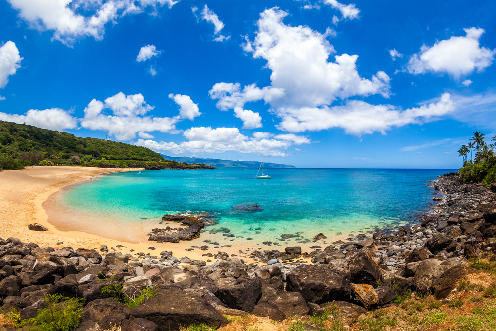 Top 10 Things to Do in Hawaii: Coffee, Craters, and City Tours