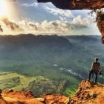 Adventure Cueva Ventana Arecibo