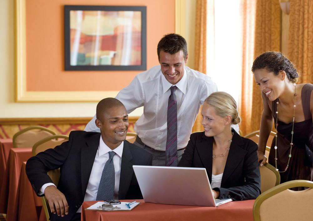 RIU Hotels and Resorts, Where Meeting Is a Pleasure