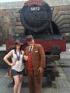 Hogwarts_express_1