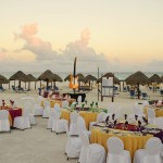 IBEROSTAR Cancun Lifestyle