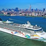Norwegian Dawn_NY