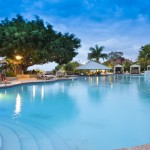 Ocho-Rios-Pool-Adults