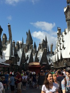 Wizarding_world_of_harry_potter