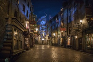-resources-digitalassets-Diagon Alley_1_LR