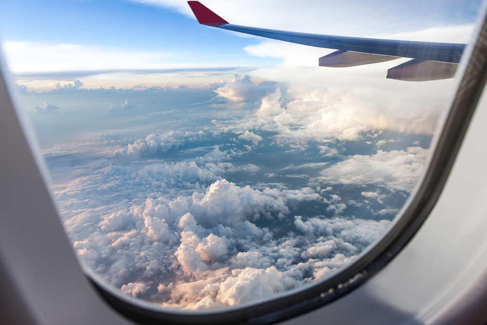 Now Boarding: Air Travel Updates for Week of May 18
