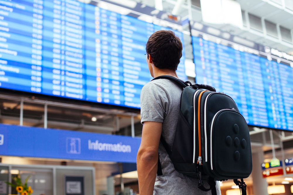 Record Summer Travel Expected in 2015; Top-5 International Destinations