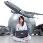travel insurance trends