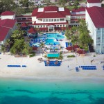 Breezes Bahamas Overview