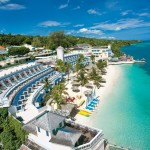 Beaches Ocho Rios Greek Village