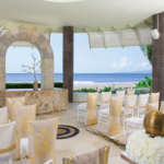 Hard Rock Vallarta wedding gazebo