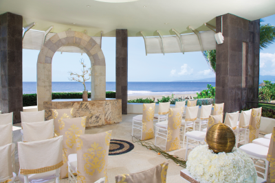 Rock Star Weddings at Hard Rock Hotels All-Inclusive Collection