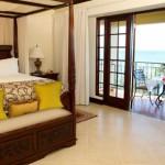 Jewel_Dunns_River_Beach_Resort_and_Spa_Ocho_Rios_King_GuestRoom_FP