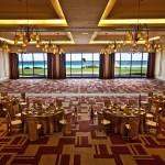 Miramar Ballroom