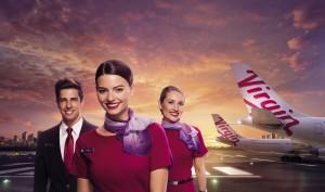 Virgin-Australia-flight-attendants