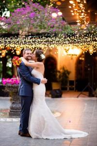 Hacienda Siesta Alegre (Credit - Creating Weddings Group)