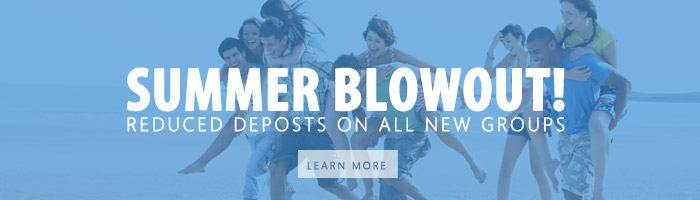 summer-blowout-banner