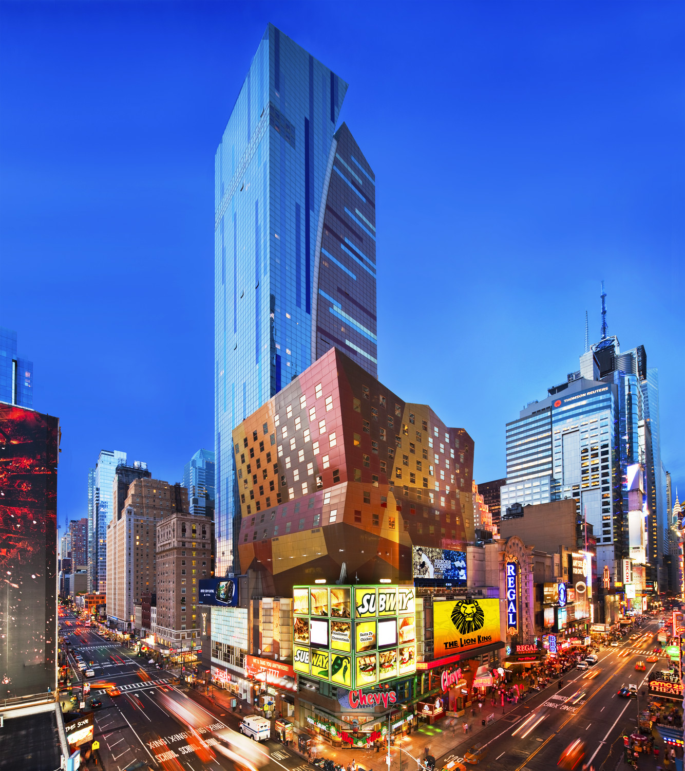 12 Starwood Hotels jobs available in New York, NY on summer-school.ml Apply to Chief Engineer, Front Desk Agent, Housekeeping Manager and more!