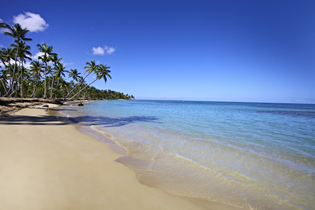 Experience Happiness At Bahia Principe GOGO Vacations Blog