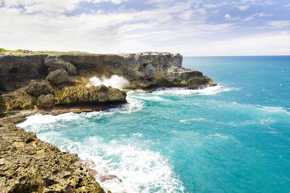 North-Point-Barbados