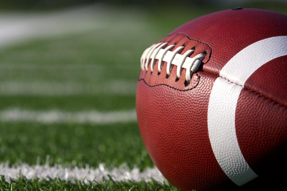 Oddest NFL Training Camp Locations