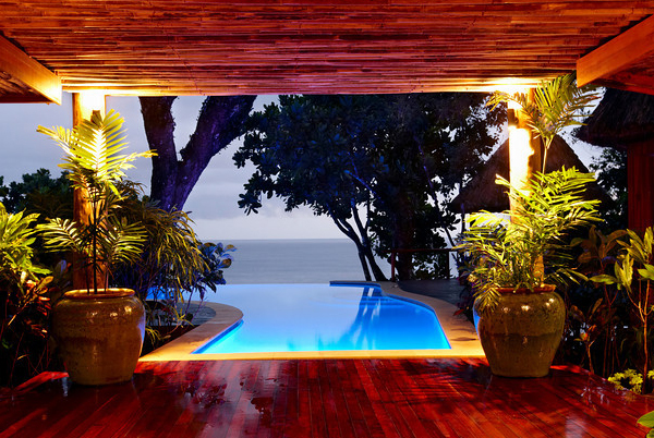 Discover the True Meaning of Paradise at Namale Fiji!