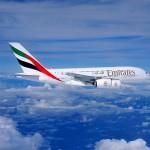 Emirates-A380-800_tcm272-2361507