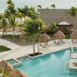 The Finest Playa Mujeres by Excellence Group