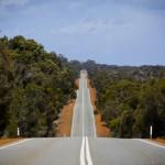 Open Road Australia