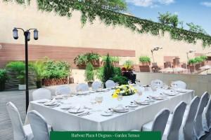 10_HP8D - Garden Terrace Banquet