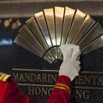 hong-kong-13-service-doorman