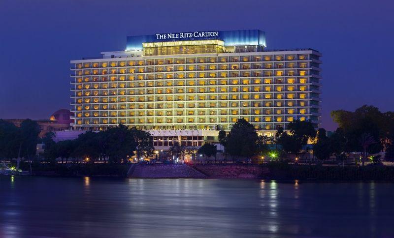 Hotel Happenings: Property Updates – Week of Oct.26