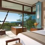 Dreams Las Mareas Costa Rica Terrace