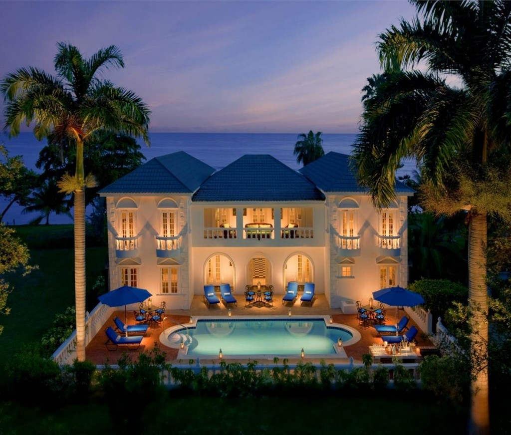 a memorable trip to jamaica Three additional jamaican couples resorts' properties — couples  among the most memorable couples resorts' restaurants are those that.