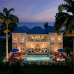 Half Moon, Jamaica Royal Villa Exterior