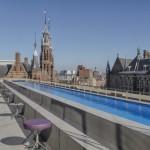 WAmsterdam-WET-Daytime (1)