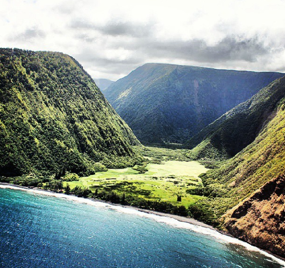 paradise-helicopters-hawaii