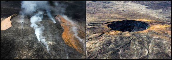 paradise-helicopters-volcano