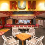 New Rum Shop Bar and The Club, Barbados Resort & Spa