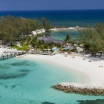 Sandals Royal Bahamian Off Shore Island